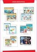 6+ - Kika Toys - Page 6