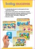6+ - Kika Toys - Page 7