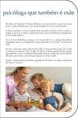 Crescer com um livro de cada vez - Kika Toys - Page 5