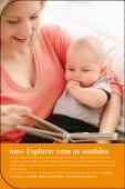 Crescer com um livro de cada vez - Kika Toys - Page 6