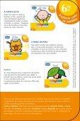 Crescer com um livro de cada vez - Kika Toys - Page 7