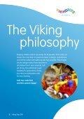 Viking Toys 2011 | 1 - Viking Toys AB - Page 2