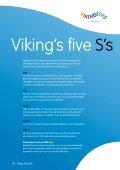 Viking Toys 2011 | 1 - Viking Toys AB - Page 4