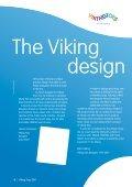 Viking Toys 2011 | 1 - Viking Toys AB - Page 6