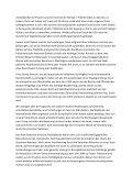 Der längst überfällige Staat Palästina von Präsident Mahmoud ... - Page 2