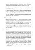 Sharm al-Sheikh-Abkommen vom 4. September 1999 - Page 4