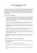 Sharm al-Sheikh-Abkommen vom 4. September 1999 - Page 6