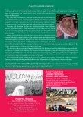 Heidelberger Palmyra Verlag - Page 2