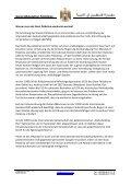 Zur Anerkennung des Staates Palästina in den Grenzen von 1967 - Page 2