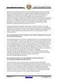 Zur Anerkennung des Staates Palästina in den Grenzen von 1967 - Page 5