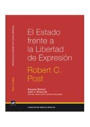 Ver PDF del libro - Universidad de Palermo