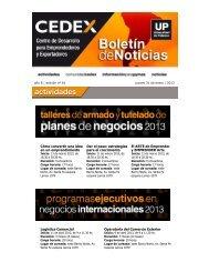 Enero de 2013 / Año 8 - Edición Nº 81