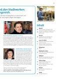 Erdgas im Haus Auszeichnung: e.wa riss erneut Top-Lokalversorger ... - Seite 3