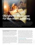Erdgas im Haus Auszeichnung: e.wa riss erneut Top-Lokalversorger ... - Seite 4