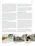 Erdgas im Haus Auszeichnung: e.wa riss erneut Top-Lokalversorger ... - Seite 5