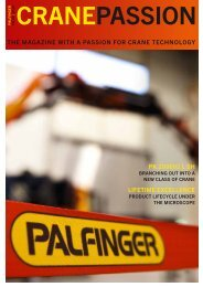 Download - Palfinger
