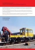 Railway Sammler_10_dt_Layout 1 - Palfinger - Seite 2