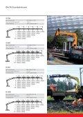 Railway Sammler_10_dt_Layout 1 - Palfinger - Seite 3