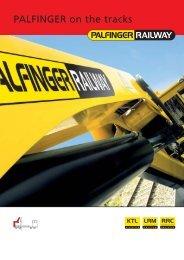 Railway Sammler_10_engl_Layout 1 - Palfinger