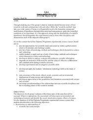 F.B.S. Course outline 2011-2012 11+12 IB- Physics SL+Hl Teacher ...