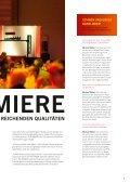 Crane passion - Palfinger - Seite 5