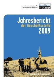 Jahresbericht - Stadt Düsseldorf
