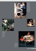 Halogen Floodlights - Palissy Galvani - Page 2
