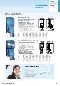 Coffrets de distribution - Palissy Galvani - Page 4
