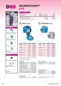 Robustesse et longévité pour l'industrie lourde - Palissy Galvani - Page 3