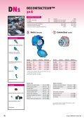 Robustesse et longévité pour l'industrie lourde - Palissy Galvani - Page 5