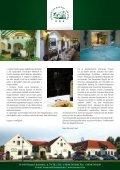 Fertő parti - Seite 2
