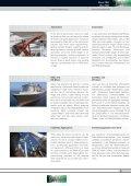 PMAFIX / PMAFLEX PMAFIX / PMAFLEX - Palissy Galvani - Seite 7