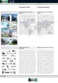 PMAFIX / PMAFLEX PMAFIX / PMAFLEX - Palissy Galvani - Seite 4