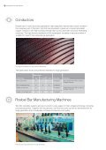 Insulating Systems for Large Generators - Palissy Galvani - Page 4