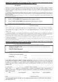N.B. Ogni corso sarà attivato solo in presenza di ... - Andrea Palladio - Page 4