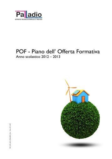 vedi file - Andrea Palladio