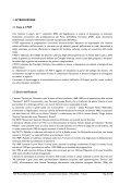 vedi file - Andrea Palladio - Page 4