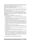 vedi file - Andrea Palladio - Page 5