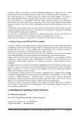 vedi file - Andrea Palladio - Page 6