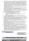 vedi decreto - Page 2