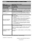 vedi decreto - Page 4