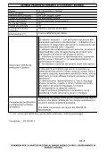 vedi decreto - Page 6