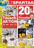 tolle AKTIONEN - Seite 2