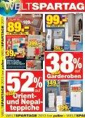 tolle AKTIONEN - Seite 4