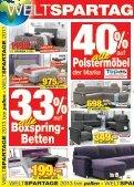 tolle AKTIONEN - Seite 6