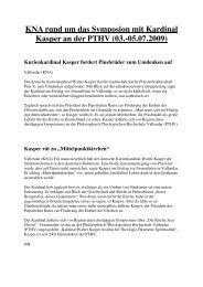 Download - Die Pallottiner