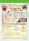 coop-forum 8 - co op Minden-Stadthagen eg - Page 5