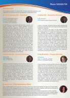A4 FOLD - Page 4