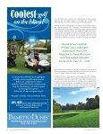 Golf - Palmetto Dunes Resort - Page 3