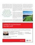 Golf - Palmetto Dunes Resort - Page 4